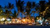 Cabarete - Ministry of Tourism of the Dominican Republic