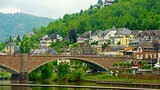 Cochem - Deutschland - Tourism Media