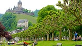 Cochem - Germany - Tourism Media