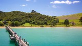 Urupukapuka Island - Northland - Tourism Media