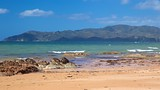 Cable Bay - Northland - Tourism Media