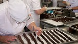 Makana Confections - Northland - Tourism Media