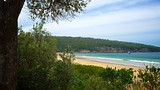 Aslings Beach - Eden - Tourism Media