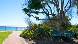 Kingscliff - Tourism Media