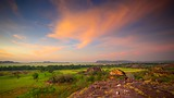 Kakadu National Park - Australia - Tourism Media