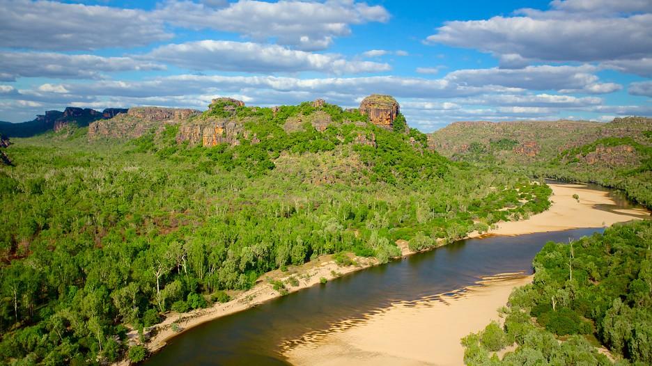 Kakadu National Park Holidays Cheap Kakadu National Park