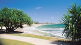 Alexandra Headland - Tourism and Events Queensland