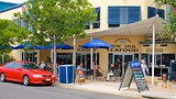 Mooloolaba Fisheries - Sunshine Coast - Tourism Media