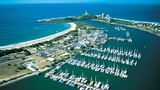 Mooloolaba - Tourism and Events Queensland