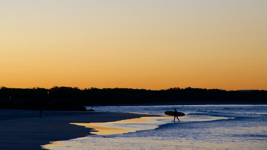 Best Travel Towel Australia