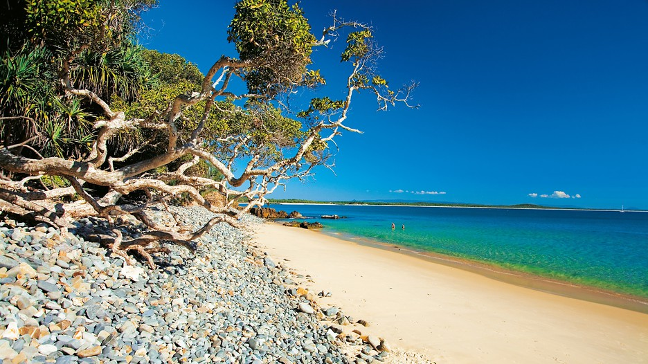Trips to noosa heads australia find travel information - Australian tourism office ...