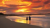 Noosa Heads - Australia - Nueva Zelanda y Pacífico sur - Tourism and Events Queensland