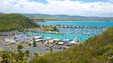 Rosslyn Bay - Australia - Tourism Media