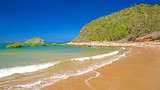 Rosslyn Bay - Yeppoon - Tourism Media
