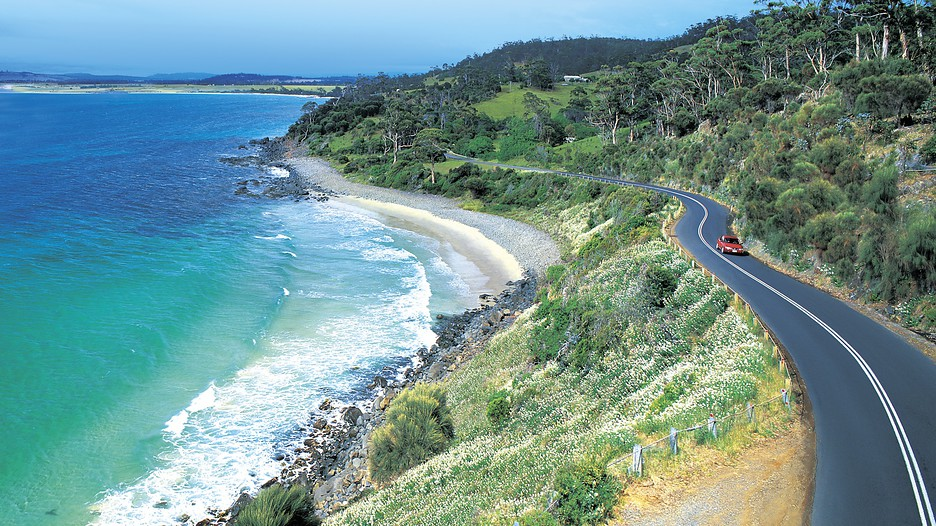 Swansea Australia  City new picture : Swansea Australia Vacations: Package & Save Up to $500 on our Deals ...