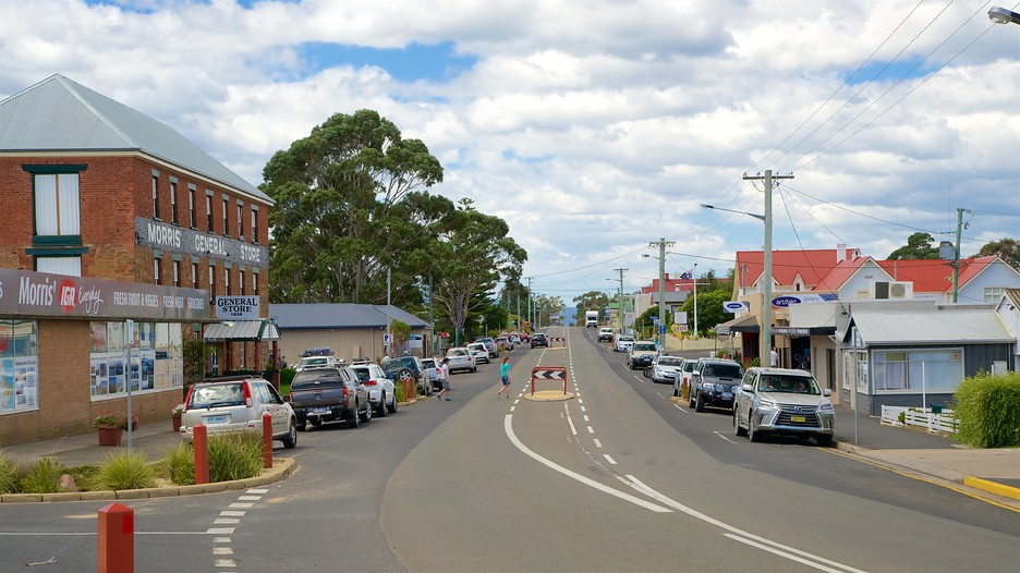 Swansea Australia  City pictures : Swansea Australia Vacations: Package & Save Up to $500 on our Deals ...