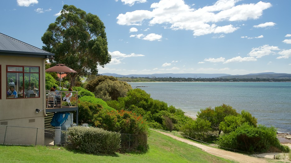 Swansea Australia  city photos gallery : Swansea Australia Vacations: Package & Save Up to $500 on our Deals ...