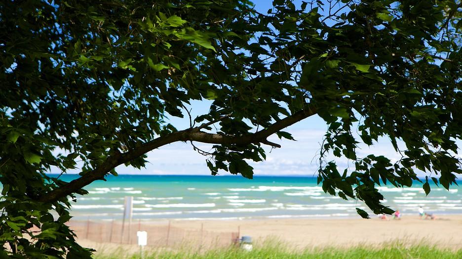Hotels Close To Wasaga Beach