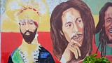 Bob Marley Museum, Kingston, Jamaïque - Caraïbes - Tourism Media