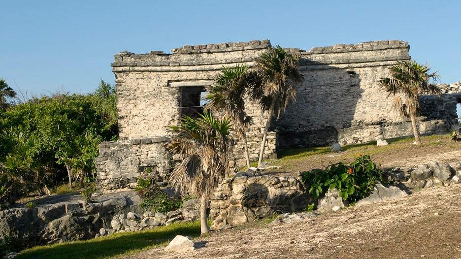 Tulum Holidays Cheap Tulum Holiday Packages Amp Deals