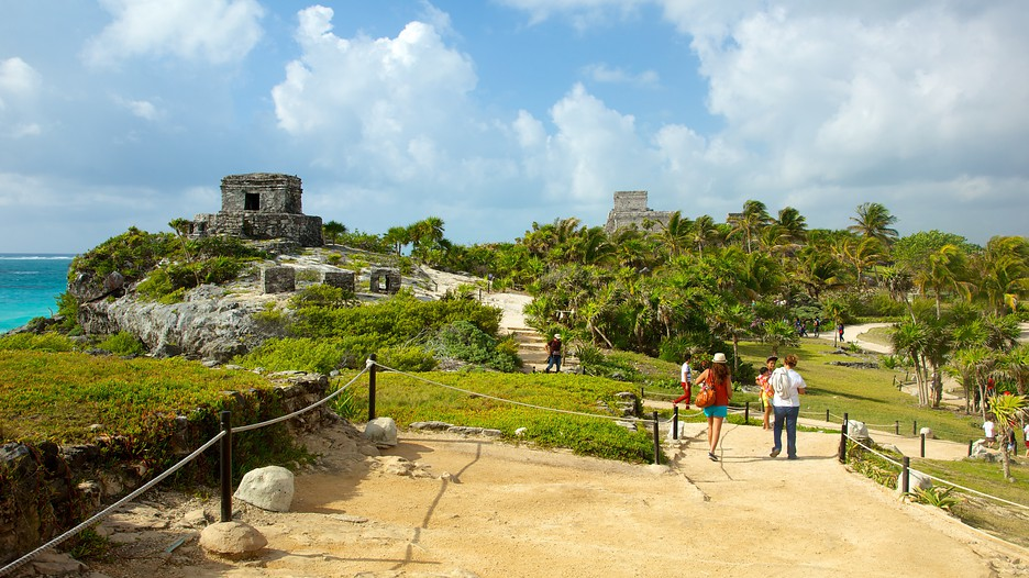 Be tulum deals