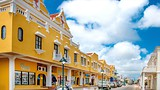 Bonaire - Bonaire, Sint Eustatius and Saba - Tourism Corporation Bonaire