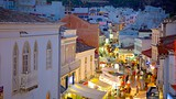 Albufeira - Algarve - Tourism Media