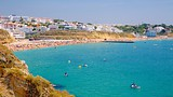 Albufeira - Tourism Media