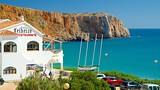 Mareta Beach - Algarve - Tourism Media