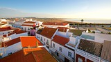 Lagos - Algarve - Tourism Media