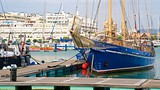 Vilamoura Marina - Algarve - Tourism Media