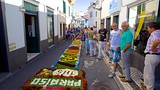 Machico - Madeira Island - Tourism Media