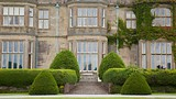 Muckross House - Killarney - Tourism Media