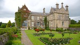 Muckross House - Kerry - Tourism Media