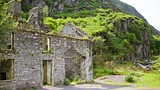 Gap of Dunloe - Killarney - Tourism Media