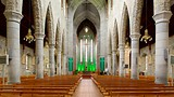 Killarney Cathedral - Killarney - Tourism Media