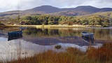 Killarney - Tourism Ireland