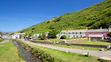 Boscastle - Tourism Media
