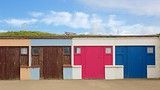 Crooklets Beach - Bude - Tourism Media