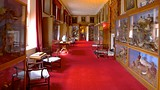 Audley End House - Essex - Tourism Media