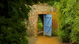 Bridge End Gardens - Essex - Tourism Media