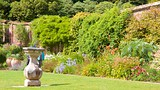 Lost Gardens of Heligan - St Austell - Tourism Media