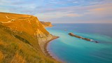 Durdle Door - Reino Unido - Tourism Media