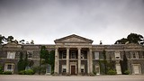Mount Stewart - Newtownards - Tourism Media