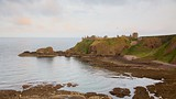 Dunnottar Castle - Stonehaven - Tourism Media