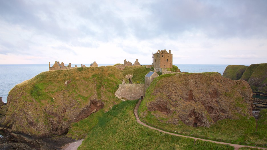 Stonehaven vacations 2017 package save up to 603 expedia for Castle haven cabins
