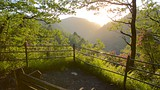 Devil's Bridge - Mid-Wales - Tourism Media