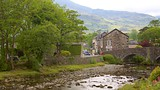 Beddgelert - North Wales - Tourism Media