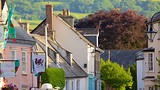 Crickhowell - Wales - Tourism Media