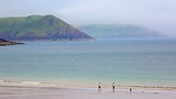 Freshwater East Beach - Wales - Tourism Media